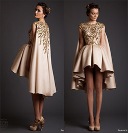 Party Dresses 2014 Trends Online | Party Dresses 2014 Trends for Sale