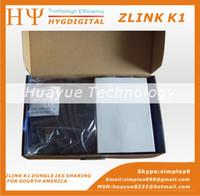 Receivers azbox evo xl - zlink k1 iks dongle work with azfox s2s s810b azbox evo xl