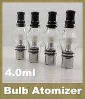 E Cigarette Atomizer