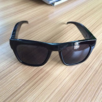 Wholesale Fashionable H Nonporo P HD Hidden Sunglasses Camera DVR MP HD Hidden DVR Covert Camera Sunglasses Support Max GB