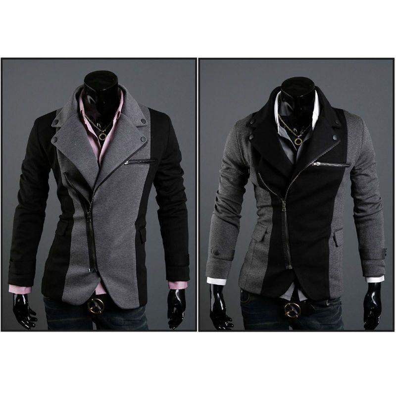 Blazer Coat Design New Top Design Men Blazers