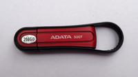 USB 2.0 adata warranty - Free hongkongpost dropshipping GB GB GB Adata S007 USB Flash Drives USB usb sticks customized acceptable for one year warranty