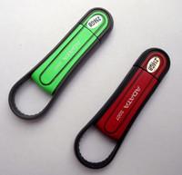 No b flash memory - Hot sell ADATA S007 GB GB GB USB Flash Memory Pen Drives Sticks Pendrives Thumbdrive Disk for dv4 TX C9M11PA Envy TX B