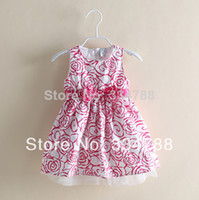 Kids Cheap Designer Clothes Designer Cotton Children