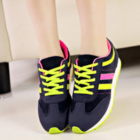 dhagte - 2015 on dhagte new shoes flat with Canvas Shoes women Sneakers brand fashion shoes for woman student running canvas shoes girl school shoes