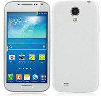 as description s4 - S4 Mini i9190 MTK6572 MB Ram GB Rom cell mobile phone GHz Android Smartphone unlocked inch single sim mini SIV S4