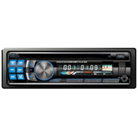 1 DIN Special In-Dash DVD Player 3.5 Inch car dvd Audio Car Player Receiver Stereo Radio DVD CD MP3 FM USB SD AUX in Dash with Remote Control KSD-3220 Q0199A alishow