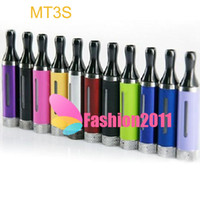 100% Original Kanger MT3S T3S Atomizer Changeable Coil with ...