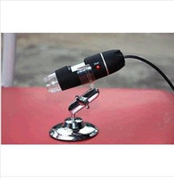Wholesale Product Name X X Digital USB Microscope Practical New MP USB LED Digital Microscope Endoscope Magnifier X Camera I
