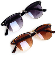 2014 Fashion Eyewear Classic Retro Unisex Avaitor Sunglasses...