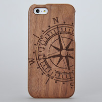 Wholesale Natural Real Bamboo Wooden CARVED Cover Case for Iphone s S Samsung S3 S4 S5 Note2 back wood Case