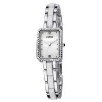 Cheap Dress Wristwatches Best Women's Water Resistant Cheap Wristwatches