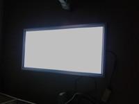 Cheap No led panel light Best 85-265V 3014 led falt panel