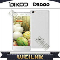 Cheap WCDMA Cell phone Best Quad Core Android 5.0Inch Android Phone