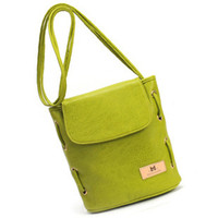 Wholesale 2015 new Low Price High Quality Colorful Women Cross body Bag messenger Shoulder pu Bag Hot Products Dropship retailer DHL fedex