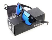 Wholesale Free drop shipping2014 New arrive fashion DRAGON sports Cycling sunglasses Brand Sunglasses Eyeglasses original packing box case