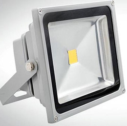 Wholesale Quick Delivery W Led Flood Light IP68 Warm White Cool White White Blue Yellow Outdoor Landscape Floodlight Warranty Years