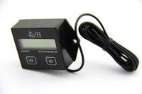 Cheap Tachometer Hour Meter Best   tachometer gauge