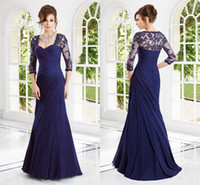 Where to Buy Designer Mother Bride Dresses Online? Where Can I Buy ...