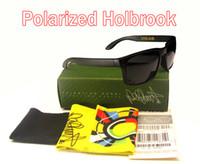 Wholesale Polarized HB Fashion Sunglasses Rossi VR46 Julian Ducati MotoGP Sun Glasses Sports Cycling Eyeglasses Eyewear with original package