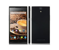 Cheap WCDMA Ulefone U5 5.5 Inch Best Quad Core Android Quad core smart phone