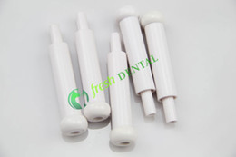 Wholesale Dental strong suction head weak suction head Aspirator device plastic chair integrated machine zero accessories dental materials equipment
