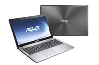 15-15.9'' asus - 2014 New ASUS inch Laptop PC R510VC Computer Intel i5 GB RAM GB ROM with CD Driver Win8 Silver DHL Free Ship