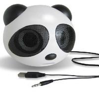 2 apple macbook speakers - PANDA Portable Mini Speaker USB Channel Multimedia Speakers For Computer PC Laptop MP3 MP4 DVD Hi Fi Apple Macbook Pro Cosmos Cable Tie