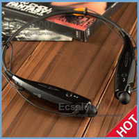 For Apple iPhone as the pic  Great Sound Colorful Bluetooth Stereo HBS-730 Headset Wireless Earphone Sport Headphone For LG iPhone Samsung