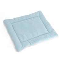 Wholesale Pet Dog Puppy Bed Kennel Anti slip Soft Warm Mat Pad Cushion Home Car