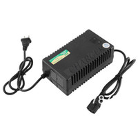 Road Bikes Disc Brake 36v 36V 20AH Intelligent Battery Charger Charging for Electric Bikes Electrombile Free shipping