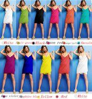 Wholesale 2014 New Style Colors Beach Bath Towel Condole Bath Skirt Creative Magic Towel cm