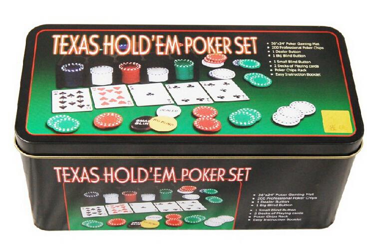 Buy Strip Poker Texas Holdem Sarah:. Heads Up Texas Holdem Poker Strip Game  Strip Poker Blackjack Solitaire Sexy Naked Nude. 1.0 out of 5 stars Not so  much.