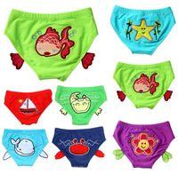 Girl other other Brand New Children's Swimsuits Beach Bikini Girls swimming trunks underpants Boys Swimwear Retail