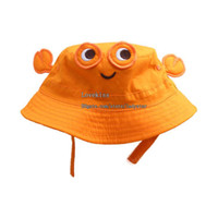 Boy Summer Visor Fashion Sun Hat Kids Cap Boys Hats Children Caps Bucket Hat Cute Cap Animal Hats Boys Caps Baby Hat Caps Hats Kids Hat Boys Beanie Hat Caps