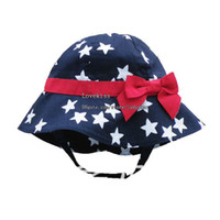 Girl Summer Visor Kids Hat Girl Beanie Hat Caps Fashion Sun Hat Kids Cap Girls Hats Children Caps Bucket Hat Cute Cap Child Hats Girls Caps Baby Hat Caps Hats