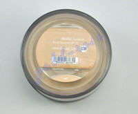 Wholesale NEW Minerals original Foundation g NEW Click Lock medium tan C30