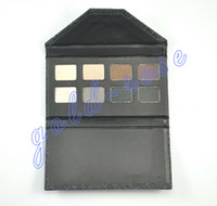 Wholesale HOT NEW Makeup Eyeshadow Sephora Color Eye Shadow plates gift