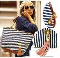 Cheap Shoulder Bags shoulder bag tote bag Best Women Plain shoulder tote bag