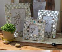 Cheap photo frame Best frames