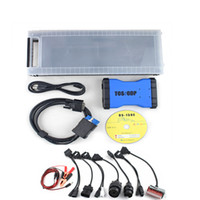 Cheap Code Reader Bluetooth TCS CDP Best For BMW CDP PLus TCS CDP PRO