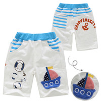 Cheap male shorts Best child shorts
