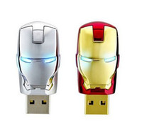 Wholesale GB GB gb USB Swivel USB Flash Drives Pen Drives Memory Stick U Disk Plastic Swivel USB Sticks