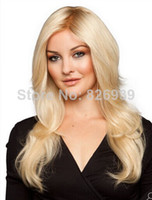 Cheap Black Wigs Best Wig,Half Wig Human Hair,100% human hair Cheap Wigs