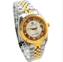 discount mens designer watches 2017 mens designer watches 2017 mens designer watches luxury watches mens whatches on discount designer watches luxury brand