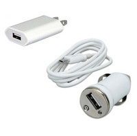 Cheap usb cable car charger Best For Samsung  usb cable
