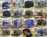 Wholesale Retail Fashion Men s Adjustable Ball hats Women HATER Hip Hop caps GALAXY HATER Sports Snapback Baseball Snapbacks Cap Hat