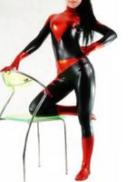 TV & Movie Costumes alpha tv - Marvel Comics Alpha Flight Northstar Superhero Costume Halloween Cosplay Party Zentai Suit