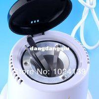 Wholesale So Beauty Sterilizer Pot Salon Nail Tattoo Clean Metal Tool temperature High Temperature ALI BEAUTY STORE407