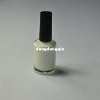Wholesale Brazil Pro Nail Art Glue for Foil Sticker Nail Transfer Tips Adhesive ml Glue407
